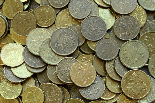 Uczciwe pożyczki prywatne bez przedpłat