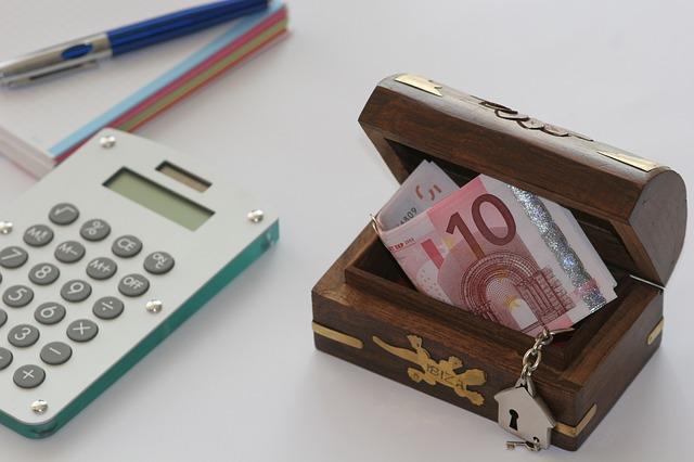 udziele pożyczki prywatnej szybko bez sprawdzania