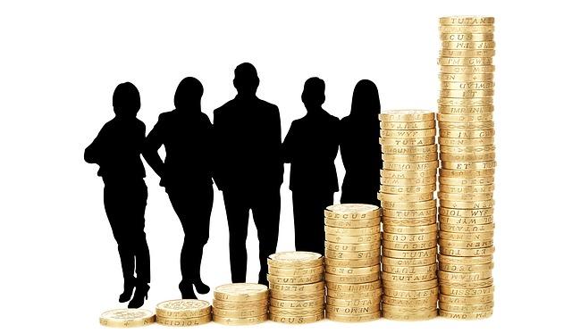 Pożyczki bez zdolności kredytowej z komornikiem