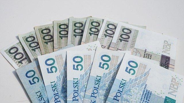 Pożyczka na dowód dla zadłużonych