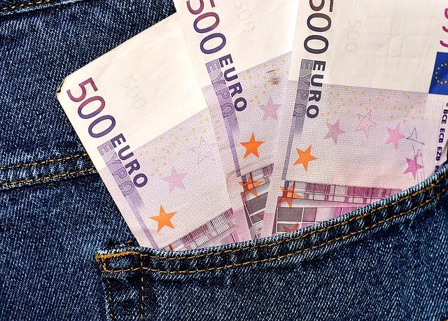 Pożyczki prywatne bez baz